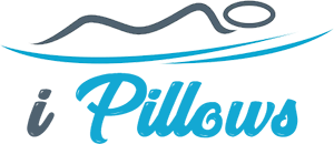 iPillows – Everything you need to make life easier